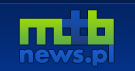 mtbnews logo