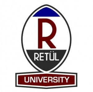 retul univ logo