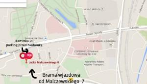 mapka1