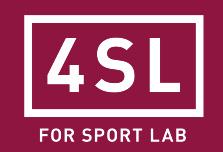 4sl-logo